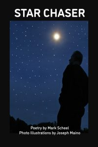 Star Chaser by Mark Scheel