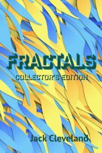 Collector'sEditionFractals