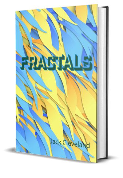 FRACTALS: Fractal Art